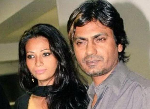 नवाजुद्दीन सिद्दीकी की पत्नी आलिया ट्विटर से जुड़ती हैं; स्पष्ट करता है कि वह किसी भी पुरुष के साथ रिश्ते में नहीं है