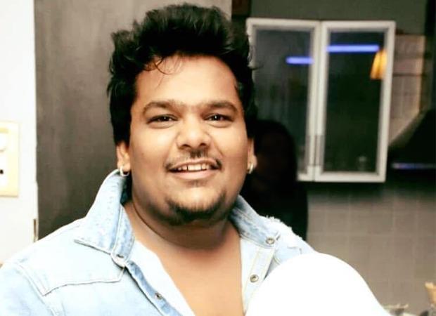 रेडी में सलमान खान के साथ काम करने वाले अभिनेता मोहित बघेल का 27 साल की उम्र में निधन हो गया