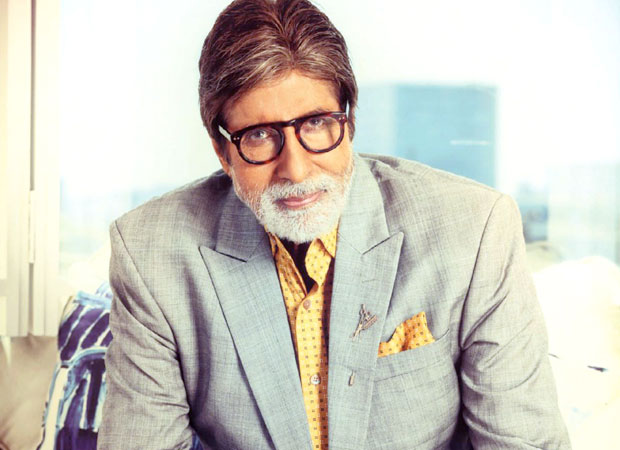 Misinformation on the Bachchans' health must stop