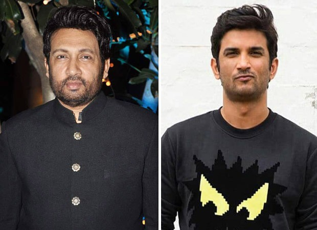 Shekhar Suman reacts to séance expert claiming to have spoken to Sushant Singh Rajput's spirit