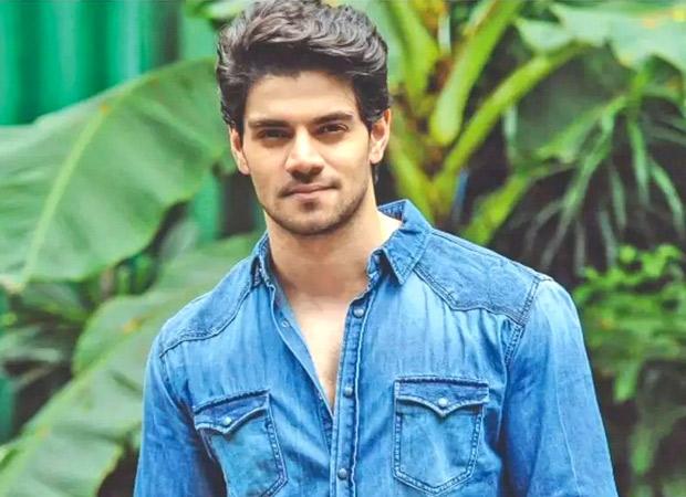 सोराज पंचोली और दिशा सलियन के माता-पिता ने अभिनेता पुनीत वशिष्ठ के खिलाफ मानहानि के आरोप लगाते हुए शिकायत दर्ज कराई: