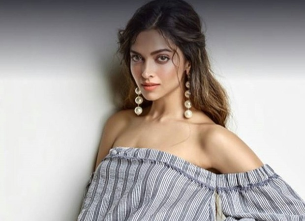 Deepika Padukone grilled for more than 5 hours
