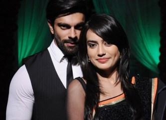 Qubool hai is set to make a 'refreshed' comeback as a 10 episode web-series on ZEE5 : Bollywood News - Bollywood Hungama