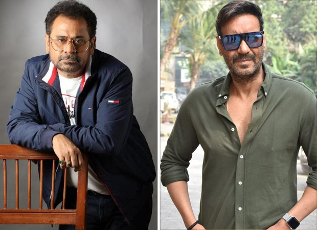 After It's My Life, Anees Bazmee's Naam, starring Ajay Devgn, to also get a release : Bollywood News – Bollywood Hungama