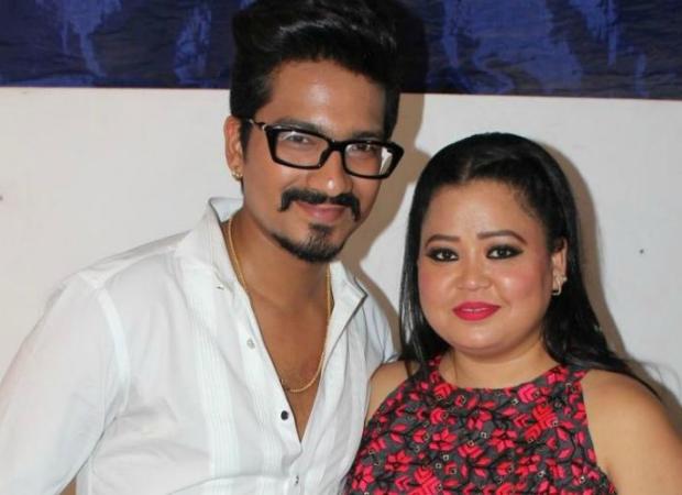 भारती सिंह और हर्ष लिम्बाचिया को ड्रग्स से जुड़े मामले में मुंबई कोर्ट ने जमानत दे दी