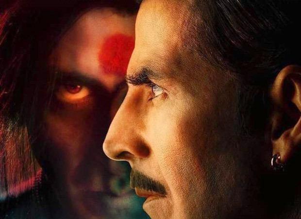 Box Office: Akshay Kumar starrer Laxmii Day 17 in overseas