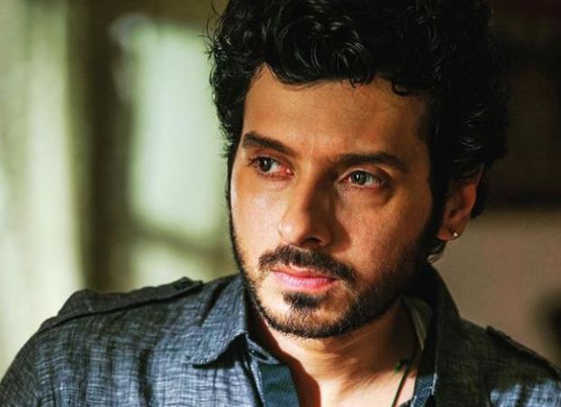 EXCLUSIVE: Divyendu Sharmaa explains an interesting fan theory on how Munna can return in Mirzapur Season 3