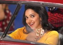 Box Office Indoo Ki Jawani Day 5 in overseas 1