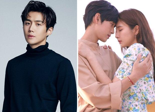 Kim Seon Ho to have a cameo in Im Siwan and Shin Se Kyung's Korean drama Run On