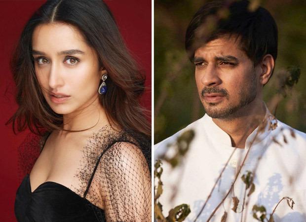 Shraddha Kapoor and Tahir Raj Bhasin react to Chhichhore winning the Best Film award at the National Film Awards 2019