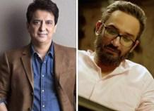 Chhichhore producer Sajid Nadiadwala dedicates National Award to Sushant Singh Rajput : Bollywood News – Bollywood Hungama