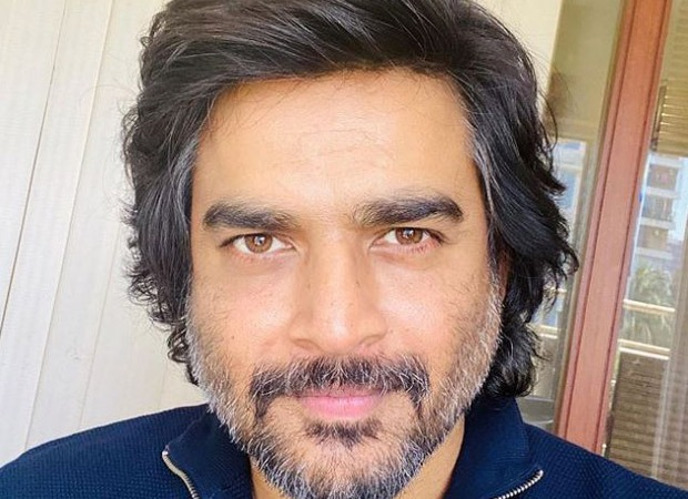 After Aamir Khan, R Madhavan tests positive for COVID-19; jokes 'Virus' has always been after them