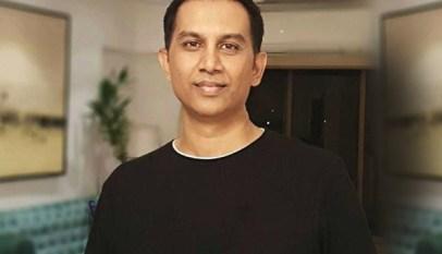 """Why would we show Tamilians in a bad light?"" argues Raj Nidimoru on The Family Man season 2 : Bollywood News – Bollywood Hungama"