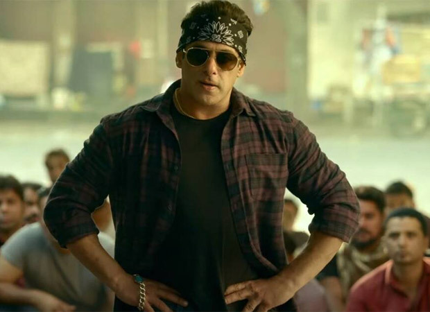 Delhi High Court directs WhatsApp to suspend services of users pirating Salman Khan starrer Radhe - Your Most Wanted Bhai