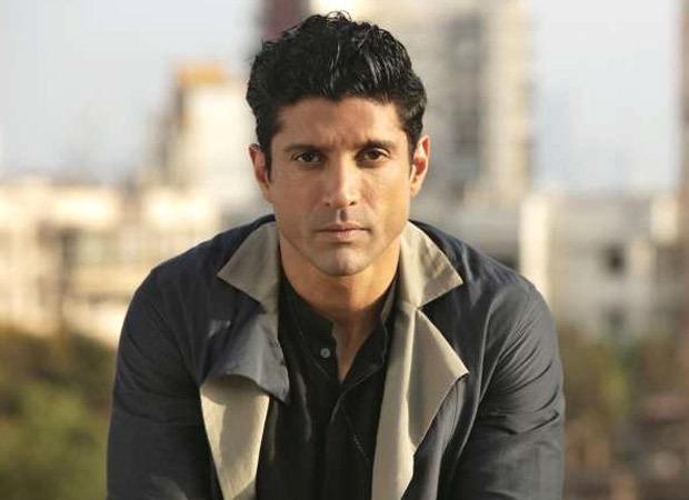 Farhan Akhtar Reveals List of Foundations Helping Excel Entertainment Amid COVID-19 Pandemic