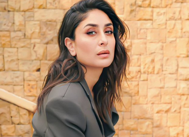 Kareena Kapoor Khan shares an important message for children who have lost their parents due to Kovid-19