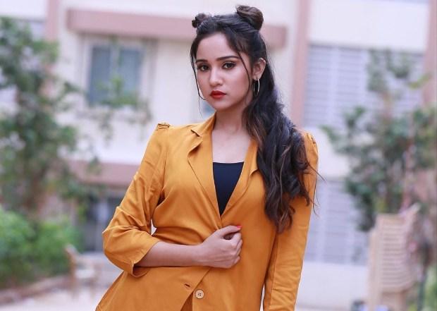Yeh Unn Dino Ki Baat Hai fame Ashi Singh gifts her mom a new house : Bollywood News – Bollywood Hungama