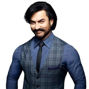 आमिर खान का लोकप्रिय क्राइम ड्रामा राखी बांद्रा फिल्म फेस्टिवल में दिखाया गया: बॉलीवुड समाचार – बॉलीवुड हंगामा