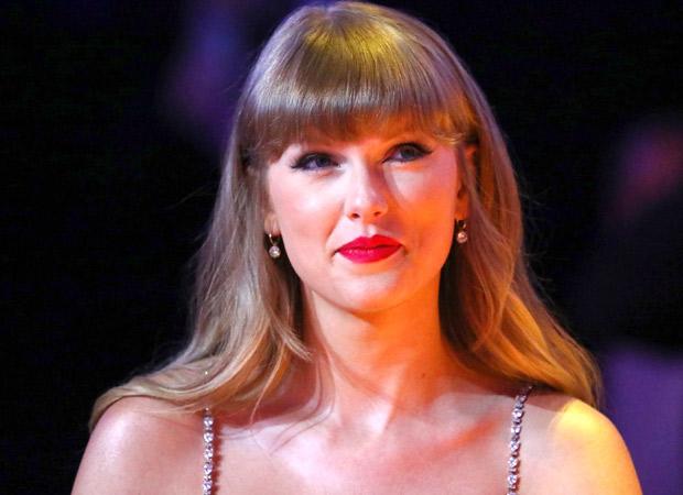 Taylor Swift joins Christian Bale, Margot Robbie, John David Washington, Rami Malek and Zoe Saldana in David O' Russell's next