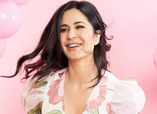 Katrina Kaif's label 'Kay Beauty' celebrates pride month and paints our feed with heartfelt posts