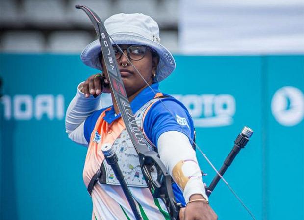 Swara Bhaskar, R Madhavan, Pratik Gandhi, and others congratulate Deepika Kumari after she reclaims World No. 1 spot in archery