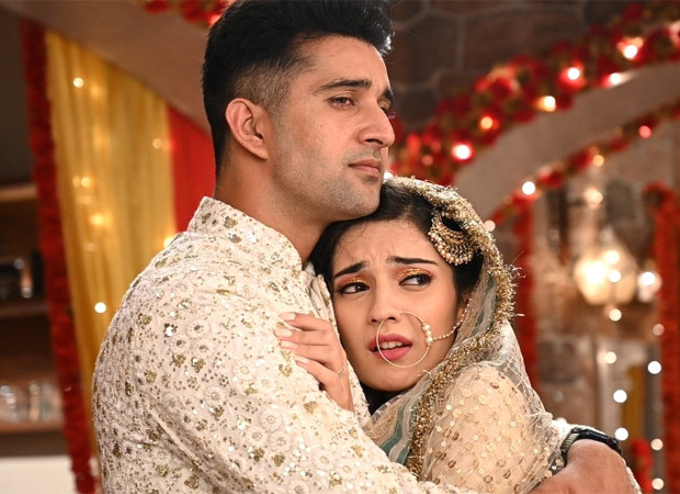 Qurbaan Hua bids adieu after a successful one-and-a-half-year long run; last episode to air on September 17