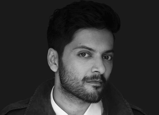 Ali Fazal lands Best Actor nomination in the Asia Content Awards by the Busan International Film Festival for his character of Ipsit Nair in Ray