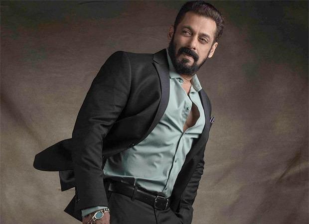After Amitabh Bachchan, Salman Khan jumps on NFT bandwagon in partnership with BollyCoin