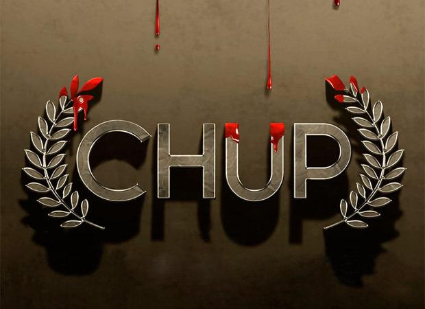 R Balki's next starring Dulquer Salmaan, Sunny Deol, Pooja Bhatt, Shreya Dhanwanthary titled Chup; Akshay Kumar unveils motion poster