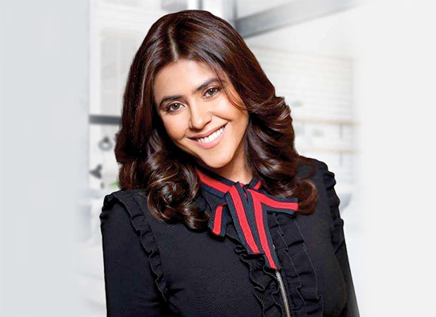 Ekta Kapoor rents out her Mumbai property for Rs. 2.7 lakh a month