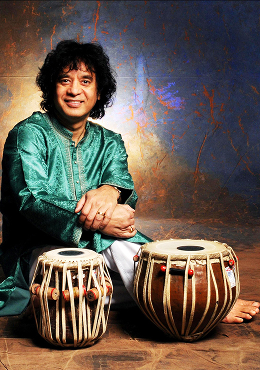 Timeline Wallpaper Hd Ustad Zakir Hussain Movies News Songs Amp Images