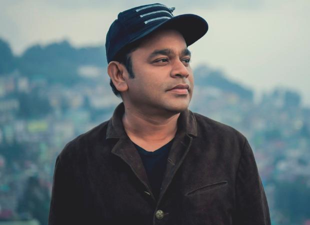 एआर रहमान ने नवाजुद्दीन सिद्दीकी की नो लैंड्स मैन को सह-निर्माता और संगीतकार के रूप में देखा