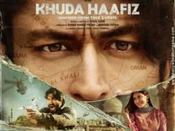 Khuda Haafiz – Title Track Mp3 Hindi Song 2020 Free Download