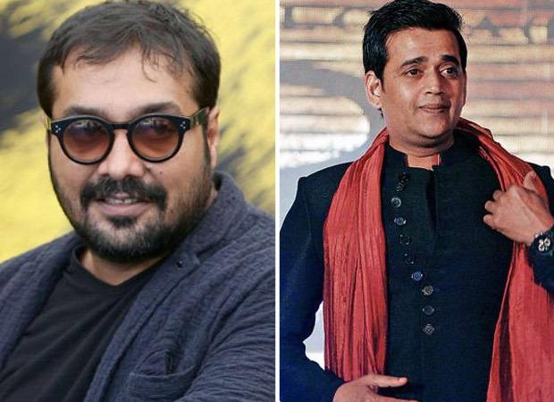 अनुराग कश्यप का दावा है कि रवि किशन सबसे लंबे समय तक खरपतवार धूम्रपान करते थे