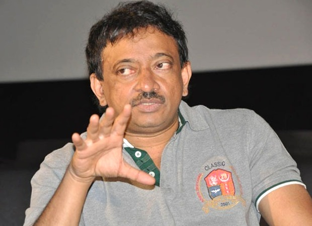 """""""Too late and Too thanda,"""" Ram Gopal Varma reacts to Bollywood producers and film associations filing a civil suit against two news channels"""