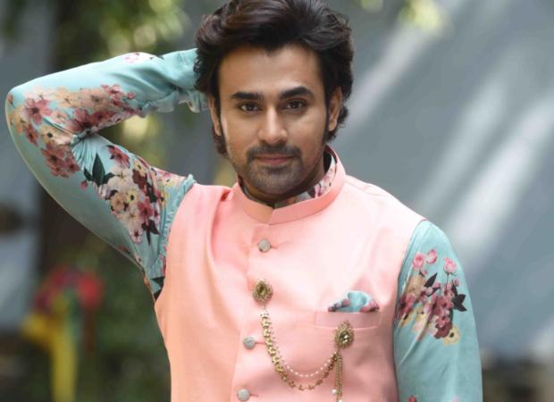 Pearl V. Puri credits his co-actors for helping him portray Angad in Brahmarakshas 2