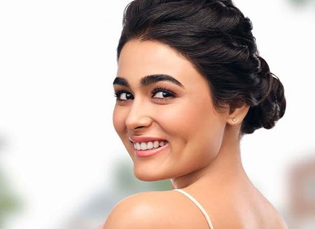 Jayeshbhai Jordaar actress Shalini Pandey roped in as brand ambassador for Ponds : Bollywood News – Bollywood Hungama