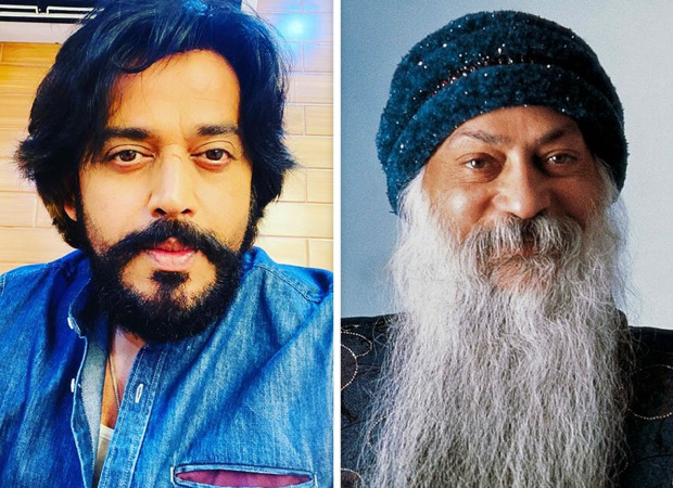 Ravi Kishan to essay the role of Osho in a film titled Secrets of Love