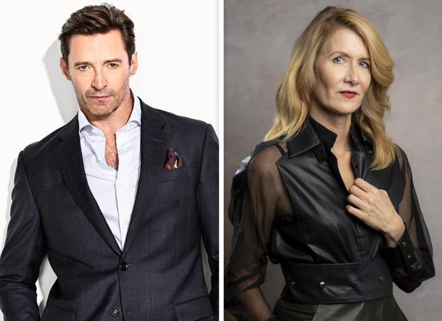 Hugh Jackman, Laura Dern to star in The Son, follow up to Oscar-nominated The Father