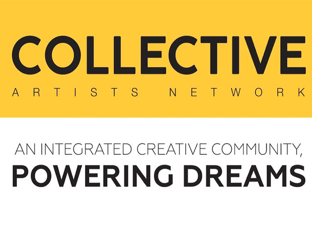 """India's leading talent management agency KWAN evolves and restructures into """"The Collective Artists Network"""""""