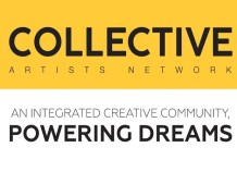 """India's leading talent management agency KWAN evolves and restructures into """"The Collective Artists Network"""" : Bollywood News – Bollywood Hungama"""