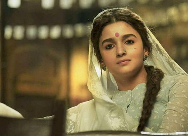 Alia Bhatt starrer Gangubai Kathiawadi to get an official release in Telugu; teaser to release along with Pawan Kalyan's Vakeel Saab in theatres