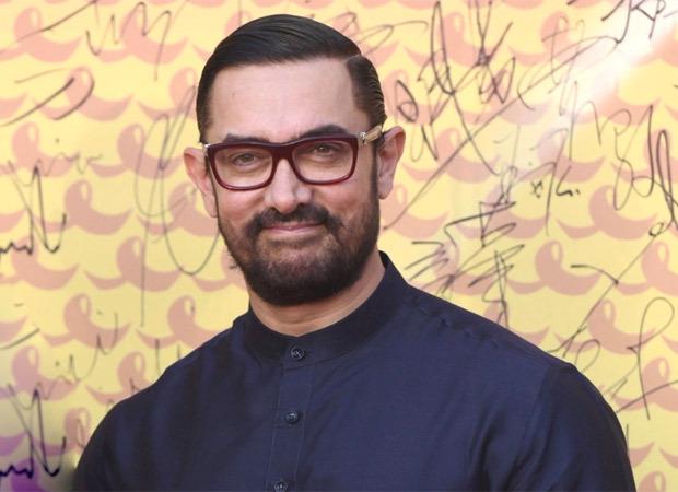 Aamir Khan opens up on Laal Singh Chaddha; jokes 'we were dealing with Corona and Kareena'