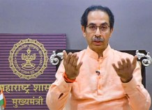 Film bodies request CM Uddhav Thackeray to allow post production, and set building during 15 day curfew : Bollywood News – Bollywood Hungama
