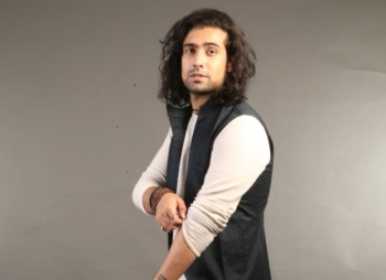 Jubin Nautiyal continues to dominate global video streams with his latest songs : Bollywood News – Bollywood Hungama