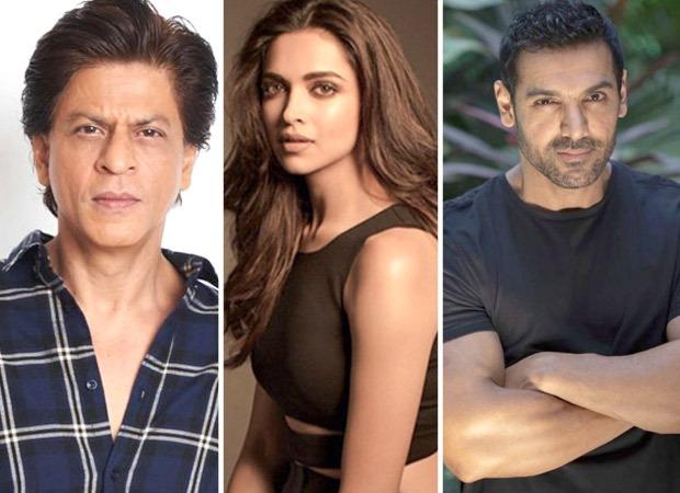 Shah Rukh Khan, Deepika Padukone and John Abraham starrer Pathan to resume shooting on June 21