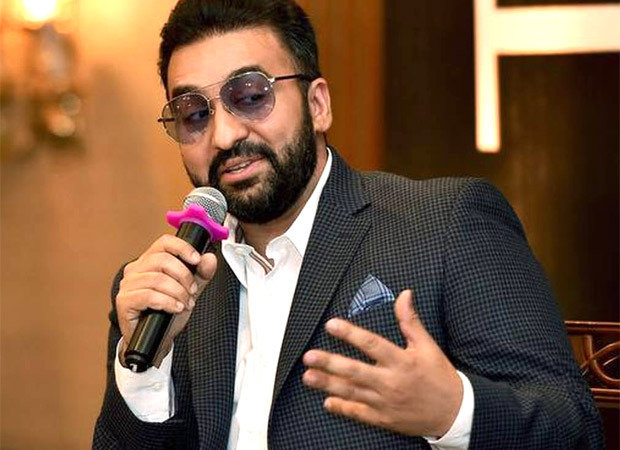 A bungalow raid and a rescue in February was the beginning of the investigation that led to Raj Kundra's arrest in pornography case