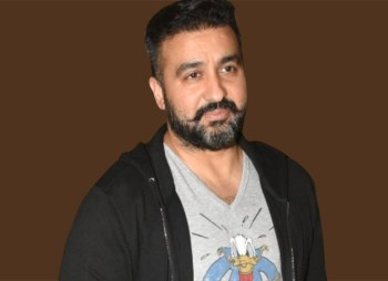 Four employees of Raj Kundra's Viaan Industries likely to turn witness against him in Pornography Case : Bollywood News – Bollywood Hungama