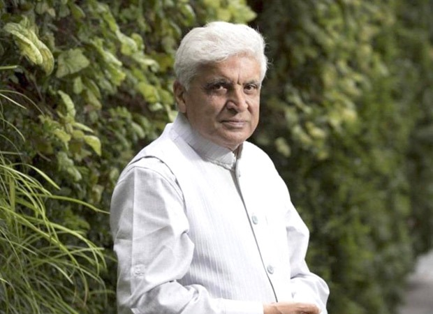 Thane court issues notice to Javed Akhtar on Rs 1 defamation suit for remark comparing RSS to the Taliban