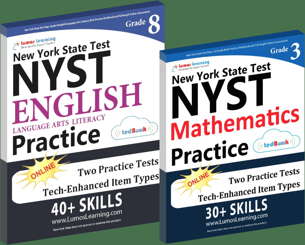 medium resolution of NYS Math \u0026 ELA State Tests   2019-2020 New York State Assessment Test  Practice